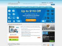 DVD Converter Tools, HD Tools, iPad 2 Tools, iPad Tools
