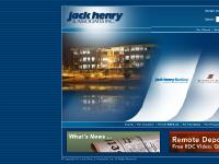 Jack Henry Corporate