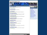 50/50/Konvict Muzik, Inc.