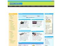 505cafe.com | Zabava | Magazin | Putovanja | Radio stanice .....