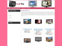50 Inch LCD TV - Compare 50 Plasma LCD TV Prices - LCD Television News & Read Reviews