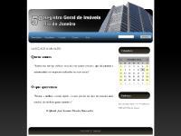 5rgi-rj.com.br