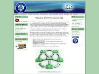 5R Processors, Ltd.
