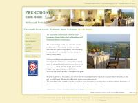 Frenchgate Guest House, B&B Accommodation in Richmond, North Yorkshire
