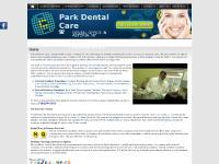 Park Dental Care   Dental Office in Astoria Queens, NY