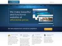 Affordable Website Designs - Website Design Houston | Affordable Website Designs