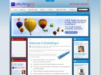 Marketingco - Welcome to Marketingco
