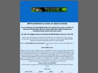 online casino no deposit bonus codes therapy spielregeln