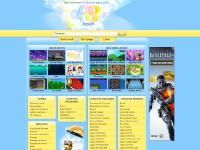 Joga Jogos Grátis - 999 Jogos