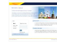 9wagents.com Jet Airways, JetKonnect