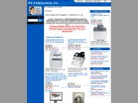 Office Equipment & Supplies | Office Equipment Supplies | Office Equipment Company