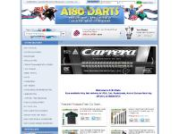 a180darts.co.uk unicorn,darts,shirts