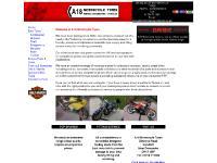 a18motorcycletyres.co.uk