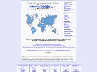 A1TouristGuide - World-wide accommodation directory of hotels, guest houses and self catering