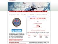 a4skyhawk.org The Association, POD (Bulletin Board), Association Want Ads