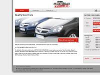 aa-autos.com Motor Car Warehouse used car dealer