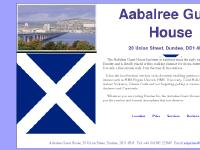 aabalree.com Location , Price, Services