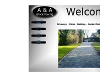 aanda-blockpaving.co.uk