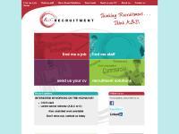 www.Aandsproperties.co.uk Aandsrecruitment