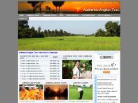 aangkortour.com Angkor Tours, Cambodia Tours, Angkor Travel