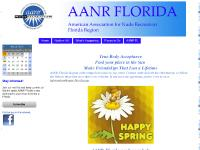 AANR Florida Home Page