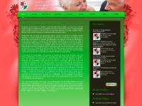 Associação dos Aposentados e Pensionistas de Valinhos. AAPV.