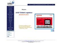 AAW Global Logistics