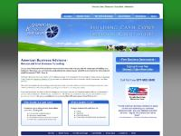 abadvisors.com Executive Team, eNewsletter, Building Cash Cows