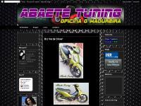 abaetetuning.blogspot.com