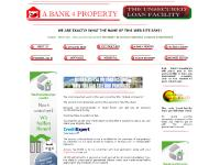 abank4property.com A-BANK-4-PROPERTY-Buy-To-Let-in-28days-28-DAY-DEALS-MORTGAGES-IN-28-DAYS-28+DAY+DEALS-FINANCE-IN-28-DAYS, A bank with only one purpose, to facilitate the purchase of property