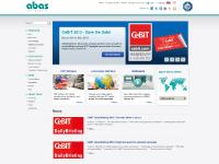 abas-software