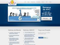 Informativos, Cuidando do Cuidador, Declaração de Joinville, Hipertensão Arterial