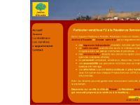 abaweb.free.fr residence services, senior, maison medicalisee