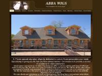 abbawigs.com Wigs abba