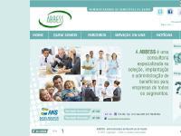 ABBESS | Administradora de Benefícios de Saúde