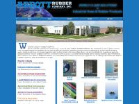 Abbott Rubber - Hose Assemblies and Industrial Rubber Products