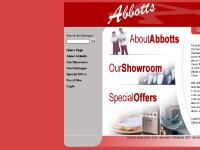 Abbotts - For All Your Catering Supplies