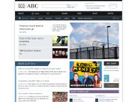 abc.net.au ABC, Australia, TV