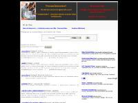 Site Essentials - Search Engine Optimization Tools