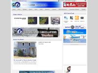 ABC6 - Providence, RI and New Bedford, MA News, Weather - Home