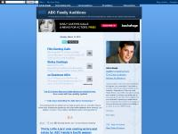 Facebook.com/OfficialAlanBaltesPage, Screen Actors Guild, LinkedIn, Google+