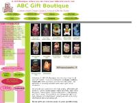 ABC Gift Boutique - Diaper Cake Specialists