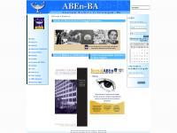 abenbahia.org.br