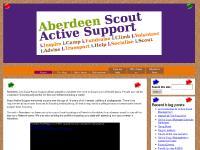 Aberdeen SAS
