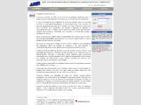ABER - Associação dos Engenheiros em Infra-Estrutura de Transportes