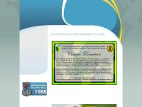 ABFIPONU - Associação Brasileira das Forças Internacionais de Paz da ONU