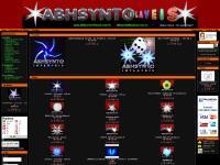 abhsyntoinflaveis.com.br