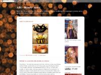 abi-hairdesigner.blogspot.com ARTE NAS BOOOOCAS, 19:37, 18:47