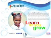 abington adult sex dating Yes - unlike other adult dating sites,  any sex dating site which shows you profiles of local women without requiring you to join either: 1.