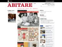 abitare.it architecture, design, interiors